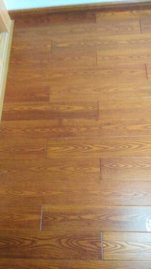 纯实木地板 番龙眼仿古浮雕原木实木木地板jpg