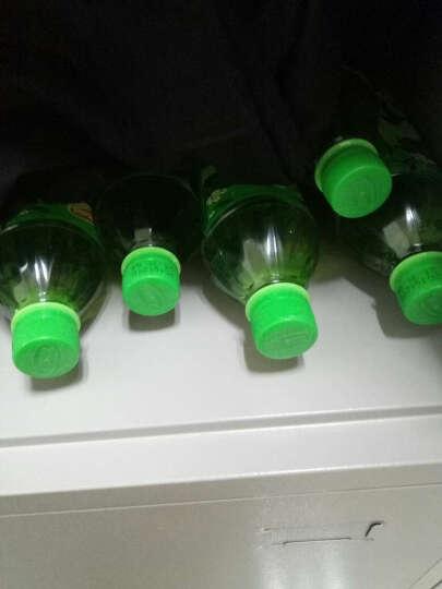达利园团购青梅绿茶500ml*15瓶装果味茶饮料整箱 多省包邮非自营 晒单图