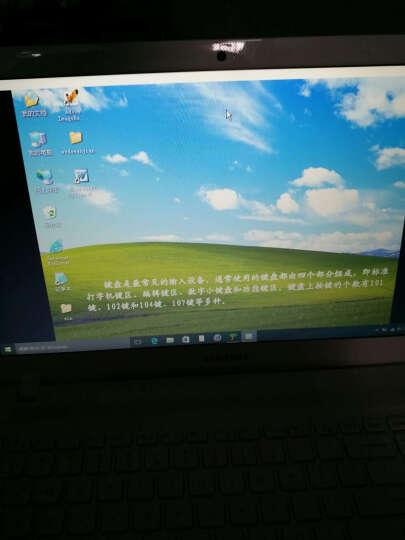 即学即会:新电脑学校(6DVD-ROM 全能版) 晒单图