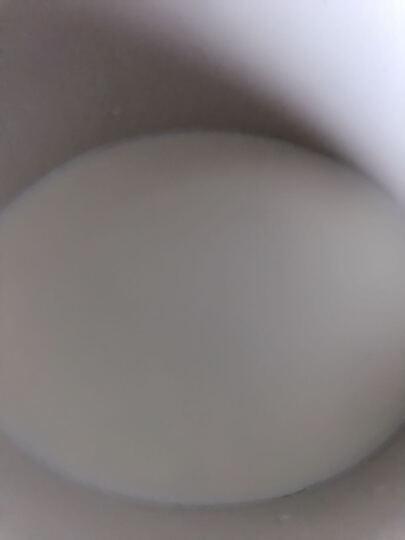 尚川优养(无需加糖女士型)酸奶菌粉 酸奶发酵菌粉酸奶发酵剂 乳酸菌酸奶粉3克*10条 晒单图