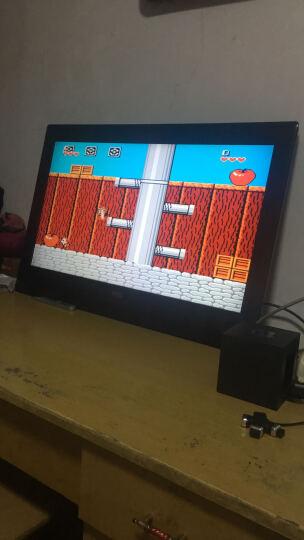 联想(lenovo) 联想游戏机智能电视机顶盒子家用模拟器游戏主机体感游戏机 联想专用体感手柄 晒单图