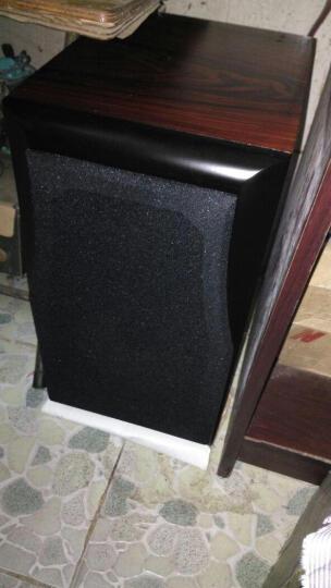誉恩 AV388 发烧胆机 HIFI电子管功放机音响 蓝牙家庭影院音响套装 晒单图