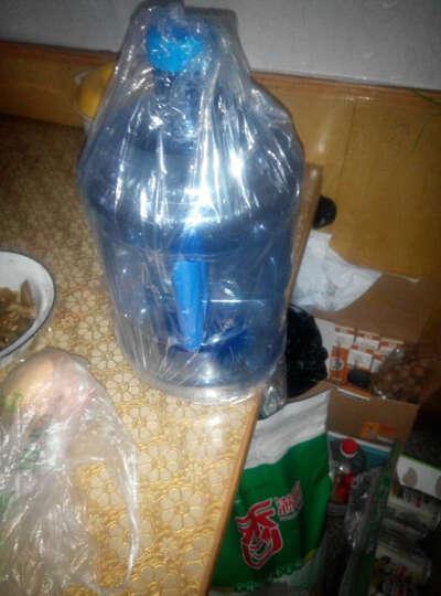 5l饮水机水桶5升矿泉水桶升