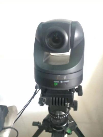易视讯(YSX) 索尼机芯18倍变焦视频会议摄像机/AV接口会议摄像头 YSX-1800A(18倍光学变焦) 晒单图