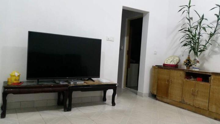 LG 60UJ6500-CB 60英寸 4K超高清 HDE液晶 智能网络 平板 客厅电视 晒单图