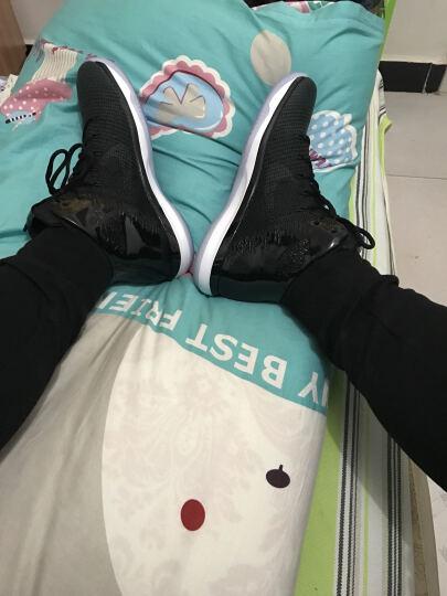 耐克 Air Jordan XXXI Space Jam AJ31 大灌篮 男女休闲运动鞋 男款845037-002 44 晒单图