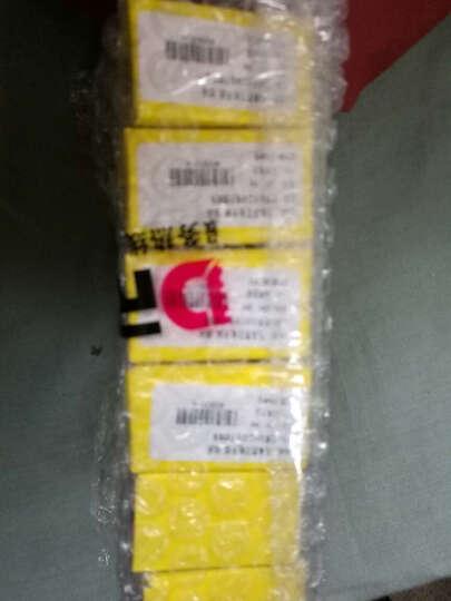 Viking Vapes电子烟油大烟雾维京海盗美国进口烟油装替代香烟戒烟 巨浪 30ml (香草/冰淇淋/薄荷) 6mg轻度烟瘾 晒单图