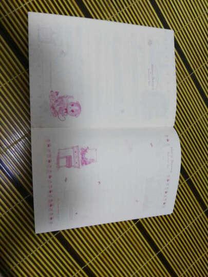 意林小小姐四周年特制主题书:现在是女生时代 晒单图