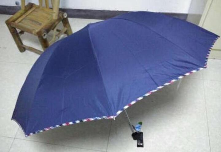雨伞架子结构图片