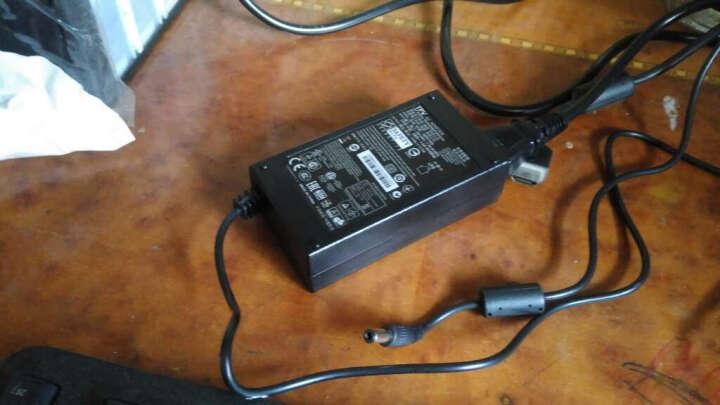 AOC 49U5070 49英寸 硬屏4K高清安卓网络智能液晶平板电视机显示器 晒单图