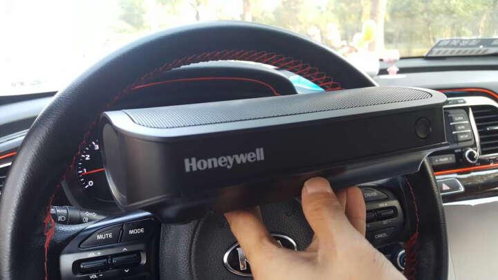 霍尼韦尔(Honeywell)APC15GC010506B 车载空气净化器 晒单图