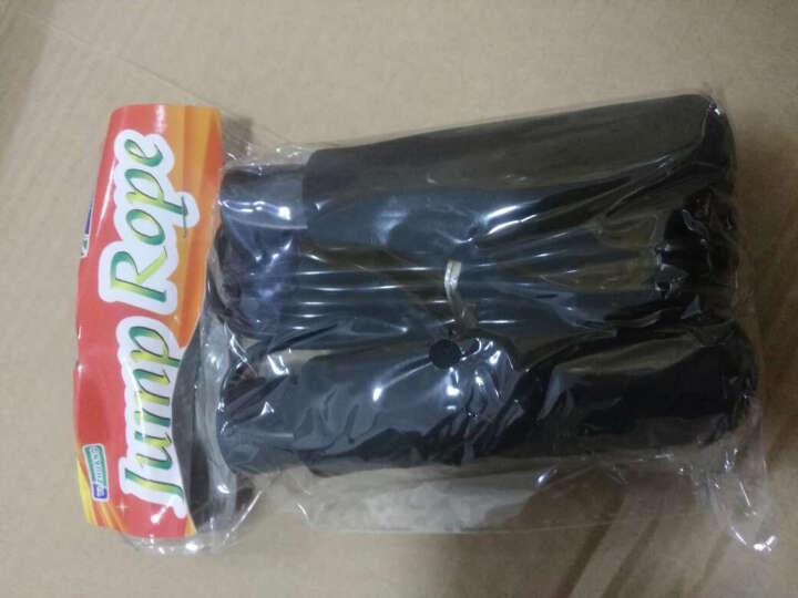 WITESS羽毛球拍包2只装 3只装 6只装双肩男女双肩运动专用 手提式单肩6只装拍包 晒单图