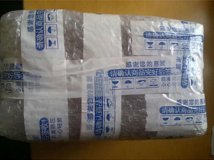 鲜得味 金枪鱼罐头 泰国进口 方便熟食沙拉酱吞拿鱼海鲜速食罐头 咖喱口味180g*3罐 晒单图