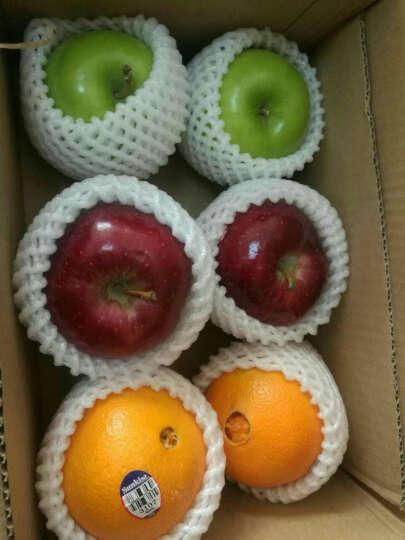 天天果园 阳光普照进口水果礼盒 (奇异果橙)企业员工福利 节日 晒单图
