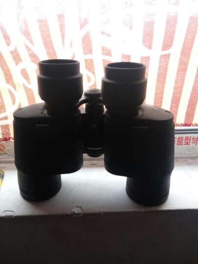 索兰(suolan) 双筒望远镜 高倍高清微光夜视仪 户外旅游演唱会手机拍照望眼镜非红外 12x45高清版+送拍照夹 晒单图