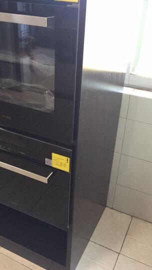 方太(FOTILE) 全新Enjoy 嵌入式智能机系列 03GE 微波炉 蒸箱+烤箱 智能两件套 晒单图