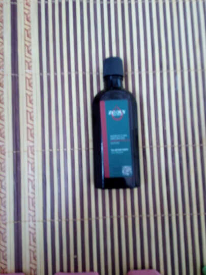 卓蓝雅(ZOOLY) 摩洛哥油免洗护发精油烫发卷发直发护发素发尾油干枯毛躁受损发质营养水 护发精油50ml 晒单图