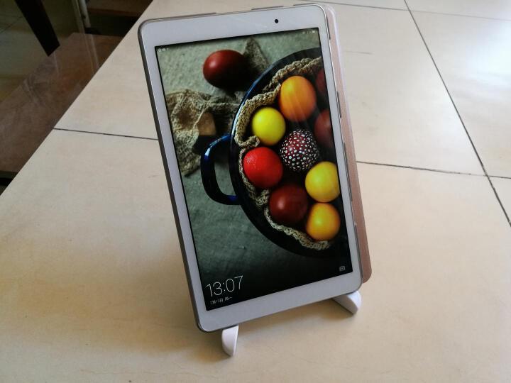 联想(Lenovo) miix2 10/320 10.1英寸PC平板二合一笔记本上网本 MIIX320高清【4G+128G】 标配 晒单图