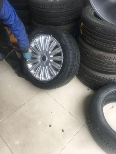 飞劲轮胎(FALKEN) 215/60R16 ZE914 95V 晒单图