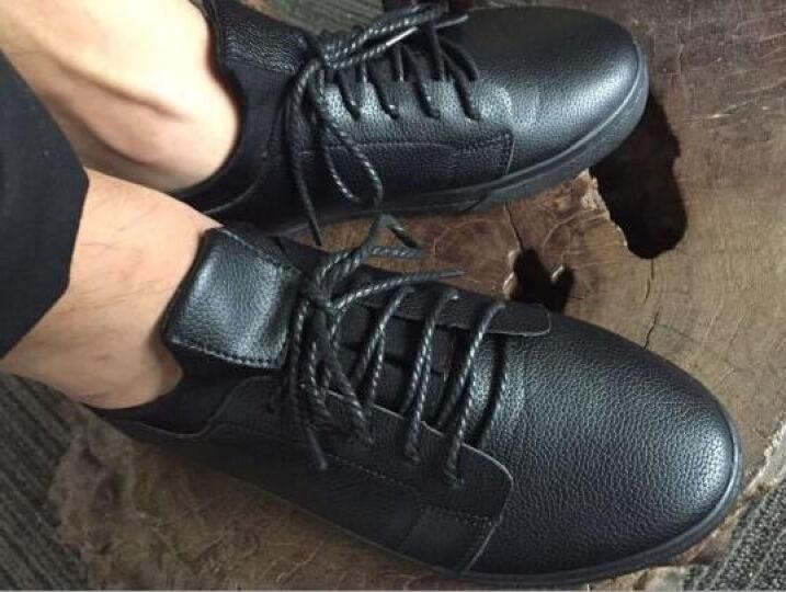 什么鞋子穿着舒服