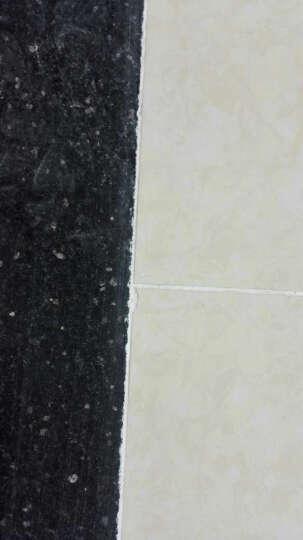 马可波罗瓷砖客厅卧室地板砖背景墙砖800抛光砖普拉提纹理吉祥石玻化砖PG8028C 单片价格 800*800 晒单图