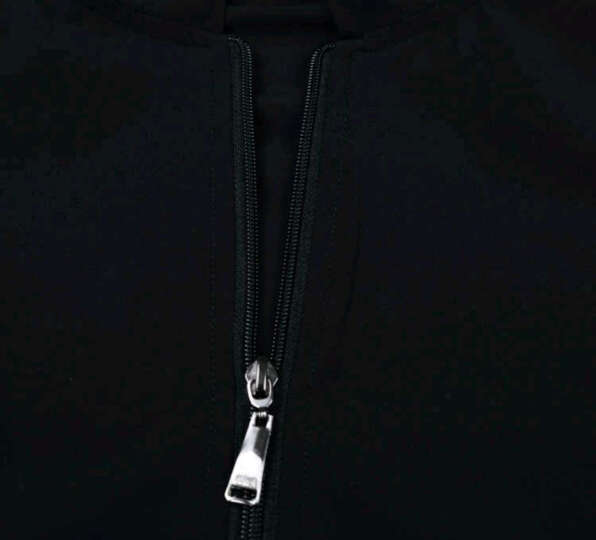 夏季运动套装两件套运动T恤男短袖宽松大码透气健身短裤跑步足球网球训练服休闲运动服户外服装 白色(T恤+长裤) L 晒单图
