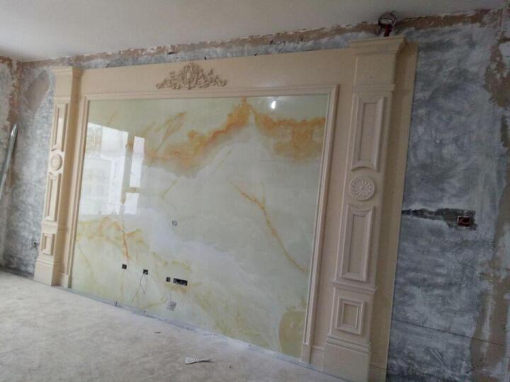 欧式客厅仿大理石 地砖地板砖