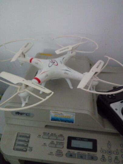 环奇四轴飞行器航拍 超大遥控飞机航模无人机飞碟