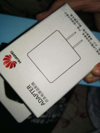 华为随行WiFi E5573/2联通电信移动三网4g车载随身wifi无线路由器上网卡托 E5573s-853+移动12G年卡全国流量套包 晒单图