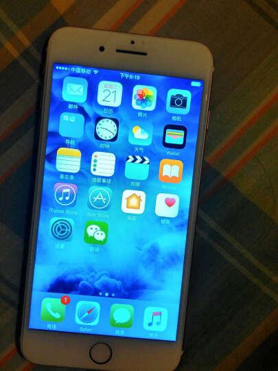 苹果7splus屏幕壁纸
