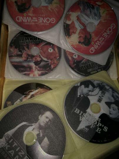 百年奥斯卡极品典藏 木盒套装(100DVD9+DVD5)(京东专卖) 晒单图