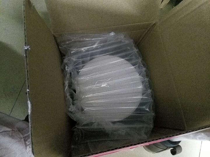 【全球购】荷兰牛栏12345段 Nutrilon诺优能原装原罐进口婴幼儿配方奶粉 纸盒5段2岁以上800g*2罐 晒单图