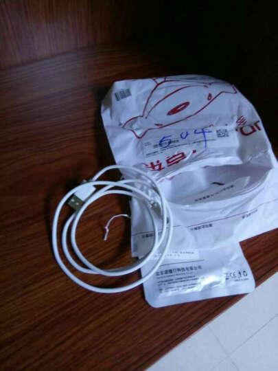 Capshi Type-C数据线 USB3.0安卓手机充电器线 1.5米 支持华为P10/mate9/荣耀V8/麦芒5/三星S8/小米5S6乐视 晒单图