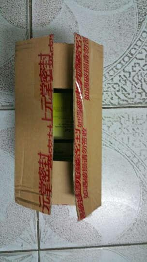 送好礼】朗迪 碳酸钙D3颗粒18袋儿童孕妇哺乳期妇女老年人补钙冲剂 1盒,送棉签 晒单图