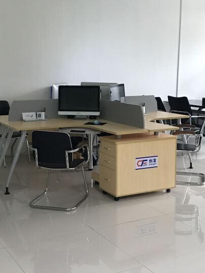 现代e派 酷睿i7 一体机电脑 23.6英寸i7-8G内存240G固态 晒单图