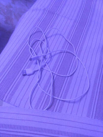 菲尼泰 kindle充电器X咪咕/558kindle线paperwhite voyage通用数据线 (国产)单条-白色线 晒单图