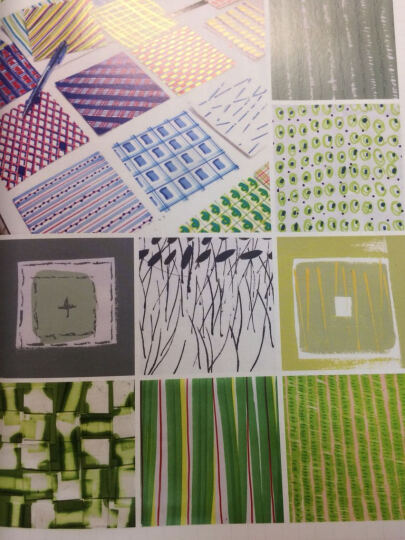 二维设计基础 晒单图