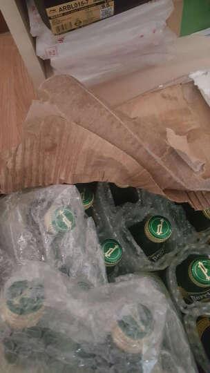 巴黎水(Perrier) 法国巴黎水柠檬味Perrie330ml*24瓶含气天然矿泉水 气泡苏打水 晒单图