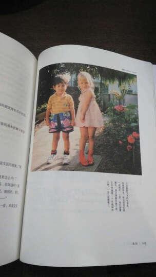 """龙应台""""人生三书""""第1部:孩子你慢慢来(插图新版) 晒单图"""