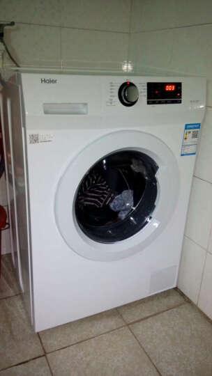 [晒单帖]性价比很高的洗衣机