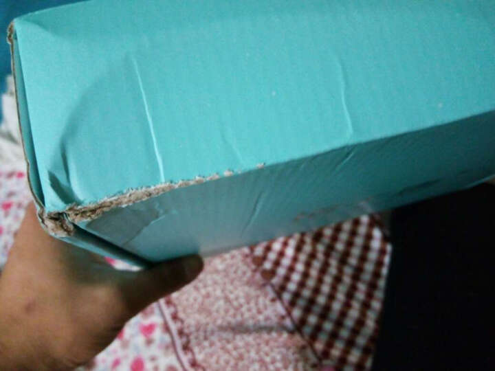 银千惠S925黑曜石吊坠情侣项链男女款月光石圣诞礼物送女友 荷塘月色女款 晒单图