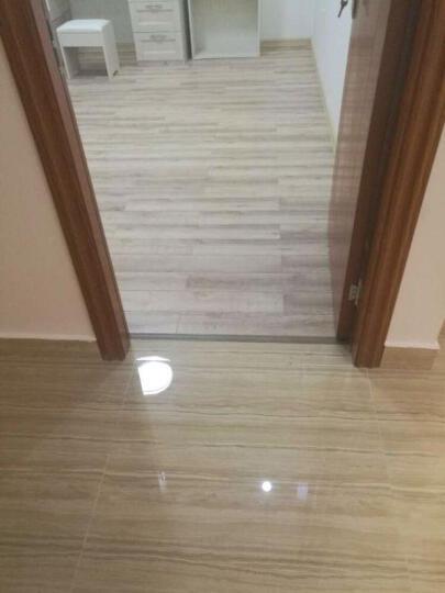 塞纳春天 瓷砖 全抛釉地砖客厅防滑地板砖 30平套餐(48片) 800*800 晒单图