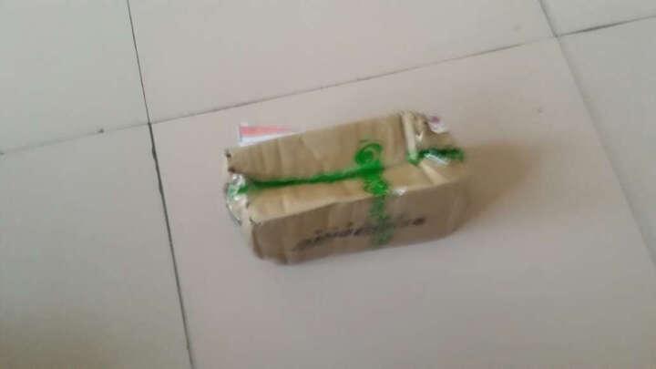 beingmate 比因美特奶粉盒四层大容量婴儿奶粉盒独立可拆便携奶粉分装盒奶粉格辅食盒 便携奶粉盒+新款水杯 晒单图