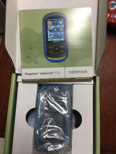 彩途N120手持GPS定位仪经纬度坐标海拔距离测量仪面积测亩仪 北斗户外导航仪器 彩途N120 套 晒单图