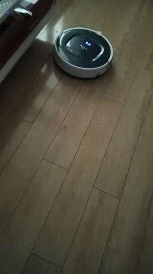 浦桑尼克(Proscenic)扫地拖地全方位洁净  智能扫地机器人拖地机器人组合套餐 晒单图