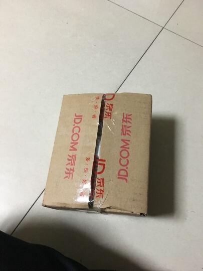优思(Uniscope) US1 移动联通2G 老人手机 黑色 晒单图