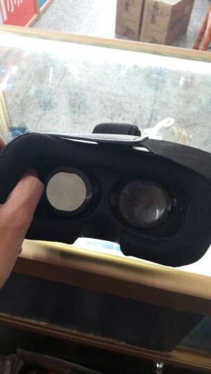 (不卖) A4/A6冷裱膜 贴膜高光/哑光膜 照片相片保护膜 大头贴膜 背胶保护膜 A6 哑光面 晒单图