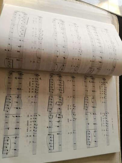 音乐识谱速成 怎样快速识简谱与五线谱教程 认谱教材 音乐理论孙纬 现代出版社 畅销书籍 晒单图