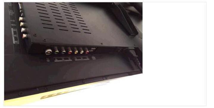 福满门 会议平板 智能会议电子白板电脑投影 高清触摸一体机 电脑投影视频会议 65英寸智能会议平板 带触屏 晒单图