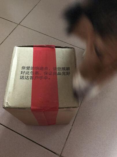 【7仓配送】费列罗巧克力糖礼盒拉斐尔费雷罗费力罗奇趣蛋七夕糖果巧克力礼盒装 情人节送女友 父亲节礼物 350g能多益巧克力酱 晒单图